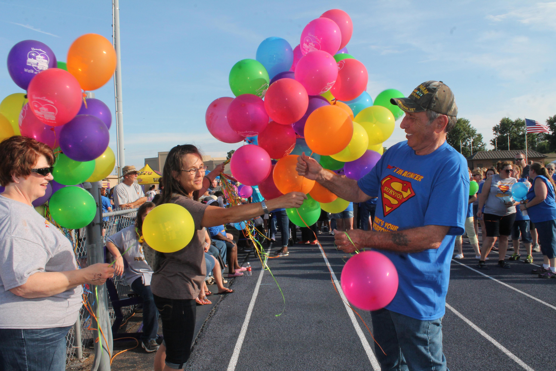 WOH-balloons-2.jpg#asset:5126