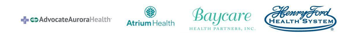 Health-Equity-Bottom-Logos.JPG#asset:5051
