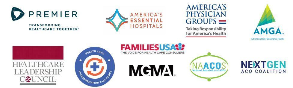 Health-Equity-logos-4.JPG#asset:5124