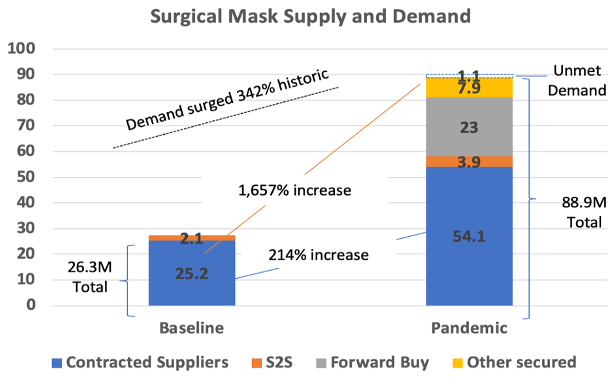 surgical-mask.png#asset:3261