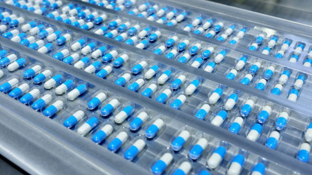 Blue-and-White-Pill.jpg#asset:3020