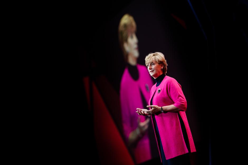 Breakthroughs-Thur-Susan-25.jpg#asset:1125