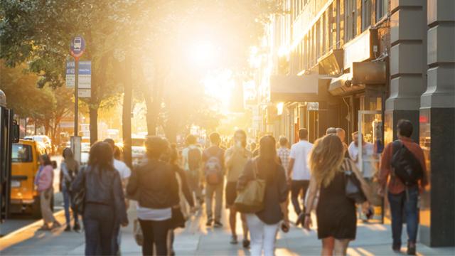 CityStreet-PopHealth.jpg#asset:1677