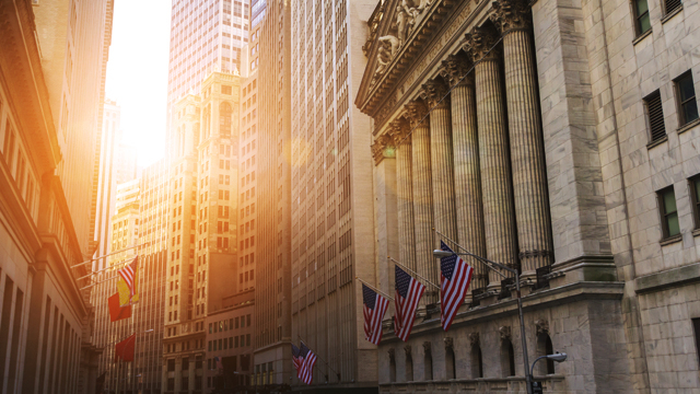 Cityscape-AmericanFlags.jpg#asset:1676