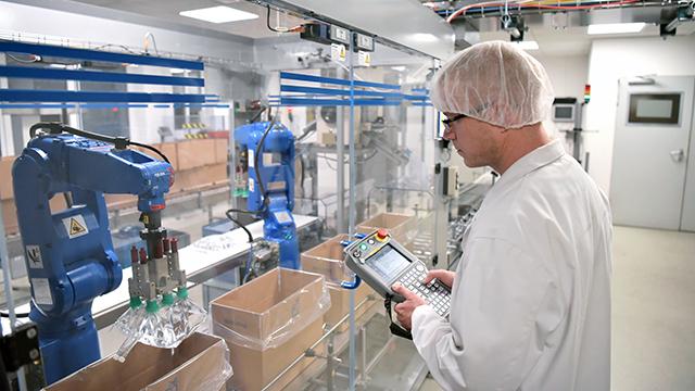 Manufacturing-2.jpg#asset:3098
