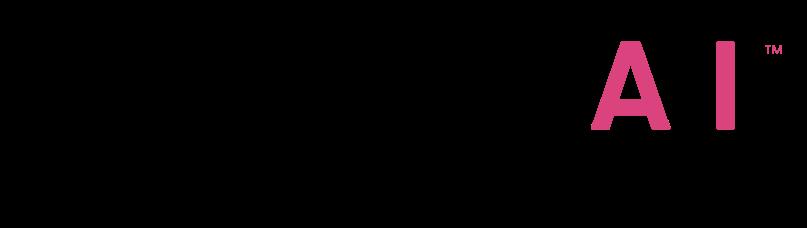 PINC-Ai-Text-Only-BlackPink.png#asset:5342