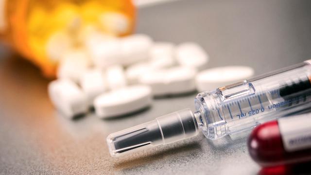 Pharma_051519.jpg#asset:2040
