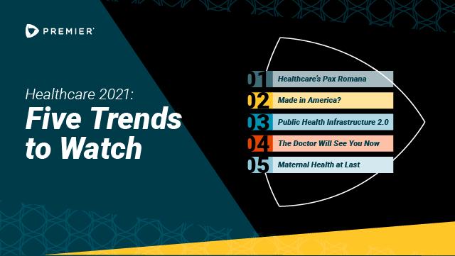 Trends-Newsroom.png#asset:4386