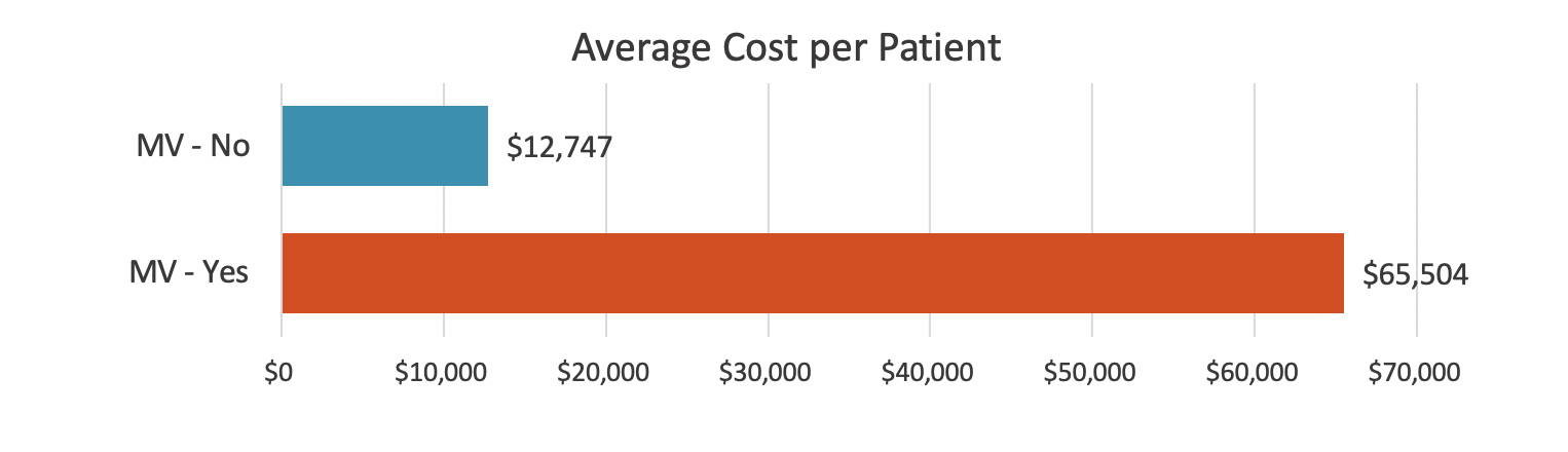 averge-cost-of-patient-graph.png#asset:3858