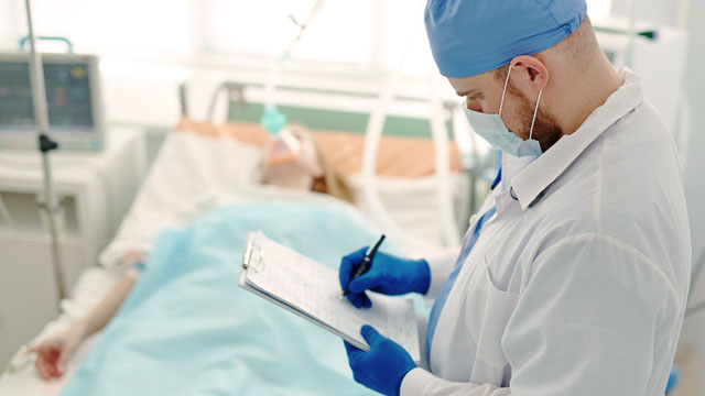 clinical-performance-icu-challenges.jpg#asset:1059
