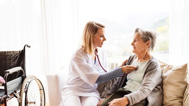 value-perioperative-surgical-care.jpg#asset:935